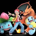 Diario del Héroe 03x06 - Pokémon