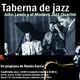 Taberna de JAZZ - 132 - John Lewis y el Modern Jazz Quartet