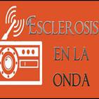 10/10/2018_EM en la Onda