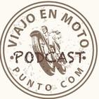 Viajo en Moto y Pierdo Aceite