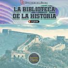 109. La Gran Muralla China