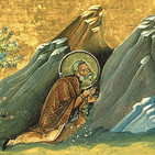"""SN #59: El poder de la oración y las prácticas """"rescate"""""""
