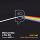 P.607 - Especial The Dark Side of The Moon de Pink Floyd