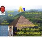 El gran descubrimiento de las pirámides de Bosnia - 2ª parte