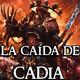 20 - Gathering Storm - La caída de Cadia 3/3