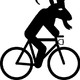 Trailer Pata de Cabra en FestiBal con B de Bici