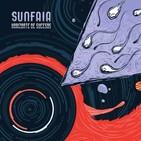 La Fauna - 12 de diciembre de 2019 - Sunfaia