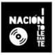 Nación Intolerante-13-03-19