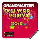 New Year Party Mix 2018