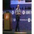 '2005-2010, de los blogs con ingresos a intentar hacer negocio como medios', Antonio Ortiz