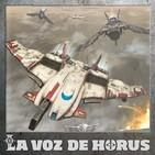 LVDH 175 - La Segunda Guerra de Taros