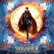 86 Doctor Strange: Hechicero Supremo