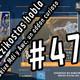 Destacado: Blizzspot #47 | Ion Hazzikostas habla y vuelven los #esports del wow