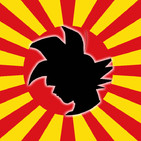 """EL RACÓ DEL MANGA - 1x05: Actualitat / Yamato / Torre de Tokyo / """"Xaos"""""""
