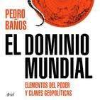 #Audiolibro El dominio mundial #Capitulo1 (I)