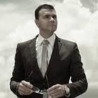 Jose Bobadilla - Como contactar,invitar,dar el plan.