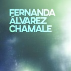 FERNANDA ÁLVAREZ CHAMALE - Poesía en Tilcara