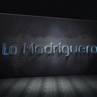 La madriguera - 04