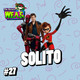 The Breves W.E.A.S. - #27 - Solito