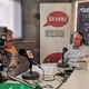 La Nostra Cançó: parlem del disc FOK de Kepa Junkera amb Amadeu Rosell
