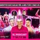 OTTR El Podcast T10E38: 30 Segmento que harán ver a Meltzer como un Imbécil.