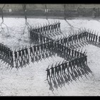 01D2 Las ULTIMAS HORAS DE LOS NAZIS