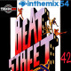 DJ SPY-Beat Street Nº42 (Tu Radio 360-InTheMix 54-RapOnAir)