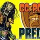 CC PODCAST Rebirth Episodio 6- Predator
