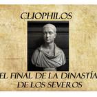 64. El final del a dinastía Severa