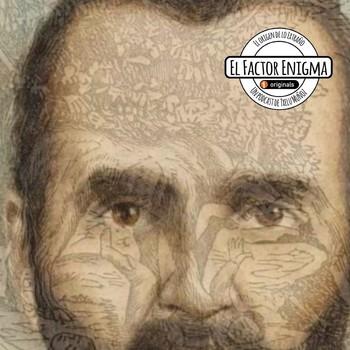1x17 Romasanta, el hombre lobo gallego