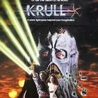 Krull: Fantasia y Ciencia ficcion