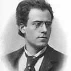 08 Mahler- Lieder Eines Fahrenden Gesellen - 4. Die Zwei Blauen Augen.´´´´ Vocals – Dietrich Fischer-Dieskau