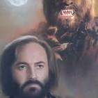 La Noche de Walpurgis, Jacinto Molina Rebobinando