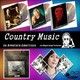 Country Music-Little Mine