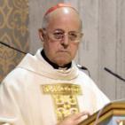 17-1-2016 Ordenación Diaconal de Carlos Fernández-Robles _ Homilía