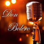Demo proyecto: 'DON BOLERO'