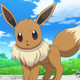 Debug Live 4x09 - Pokemon Let's Go