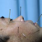 Las pseudoterapias