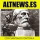 HISTORIA: La fascinante y rocambolesca historia del busto del fundador del PSOE