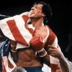 LTSM 4X18 Saga Rocky (+Creed)