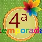 Edición 112 (18/05/17) con Aurora Humaran