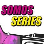 Somos Series -1x22- Especial Zombies en Serie: TWD, Fear TWD, Z Nation, cómics, videojuego, rol y zombies... ¡de verdad!