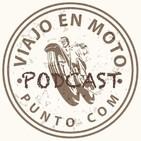 Viajo en Moto napoleónico
