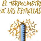 El termómetro de las estrellas. 070619 p037