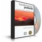 TRANSFORMACIÓN PROFUNDA CD1 - Gabriel Guerrero - EF