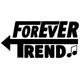 Forever Trend #10