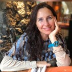 Silvana Perfumo - Tartamudez e ideología del bien hablar