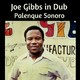 Palenque Sonoro... Joe Gibbs in Dub