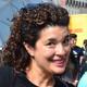 """Eva Márquez: """"Nosotros somos abolicionistas. Consideramos la prostitución esclavitud y violencia de género"""""""
