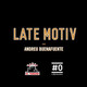 LATE MOTIV 291 - Programa completo